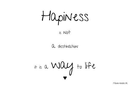 etre-heureux